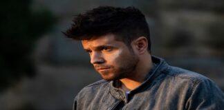 Pablo López actuará el próximo 6 de Agosto en Huelva./ Pablo López (Facebook)