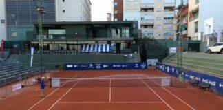 La 96 Copa del Rey de Tenis se jugará finalmente en el mes de septiembre.