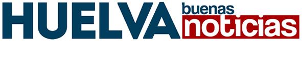 Huelva Buenas Noticias, Periódico digital de Huelva y provincia centrado en informaciones positivas