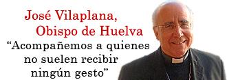 Buena Gente de Huelva