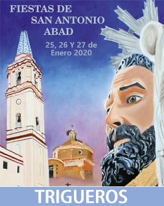 Ayuntamiento de Trigueros