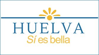 Huelva si es bella